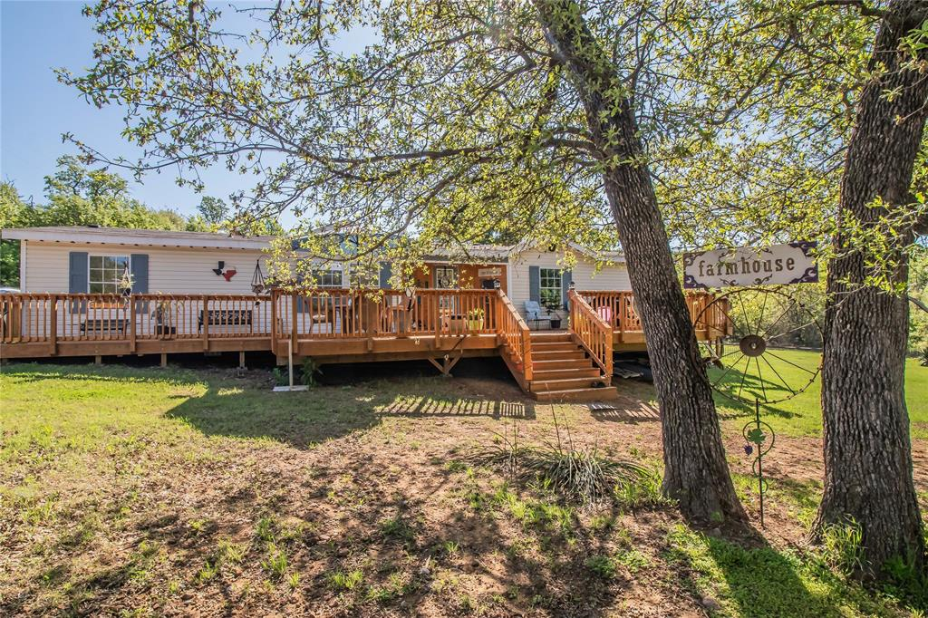 7650 Fm 1816  Bowie, Texas 76230 - Acquisto Real Estate best plano realtor mike Shepherd home owners association expert