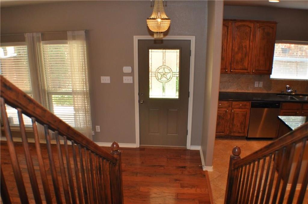 9424 Snowberry  Drive, Frisco, Texas 75035 - Acquisto Real Estate best mckinney realtor hannah ewing stonebridge ranch expert