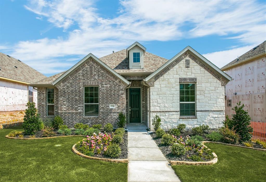 9657 Stratton  Drive, Frisco, Texas 75035 - Acquisto Real Estate best frisco realtor Amy Gasperini 1031 exchange expert