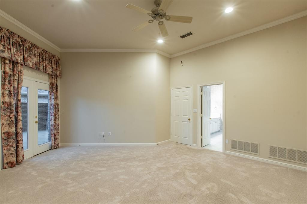 1112 Ellison Park  Circle, Denton, Texas 76205 - acquisto real estate best new home sales realtor linda miller executor real estate