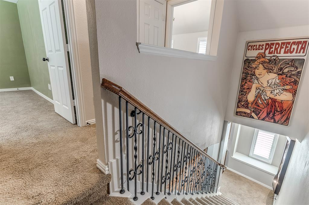 2700 Club Ridge  Drive, Lewisville, Texas 75067 - acquisto real estate best luxury buyers agent in texas shana acquisto inheritance realtor