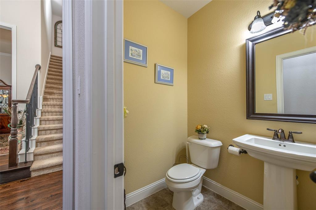 7506 Spruce  Lane, Sachse, Texas 75048 - acquisto real estate best frisco real estate broker in texas for high net worth buyers