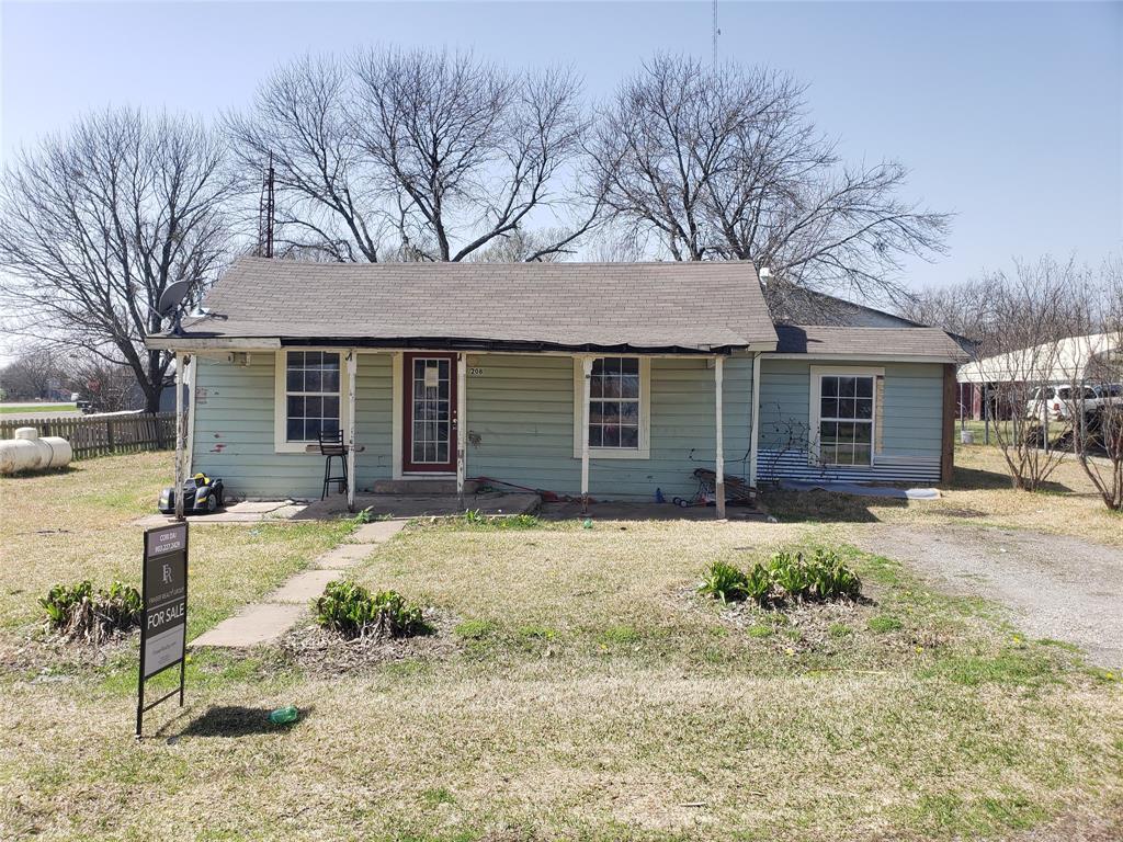208 Leslie  Bailey, Texas 75413 - Acquisto Real Estate best frisco realtor Amy Gasperini 1031 exchange expert
