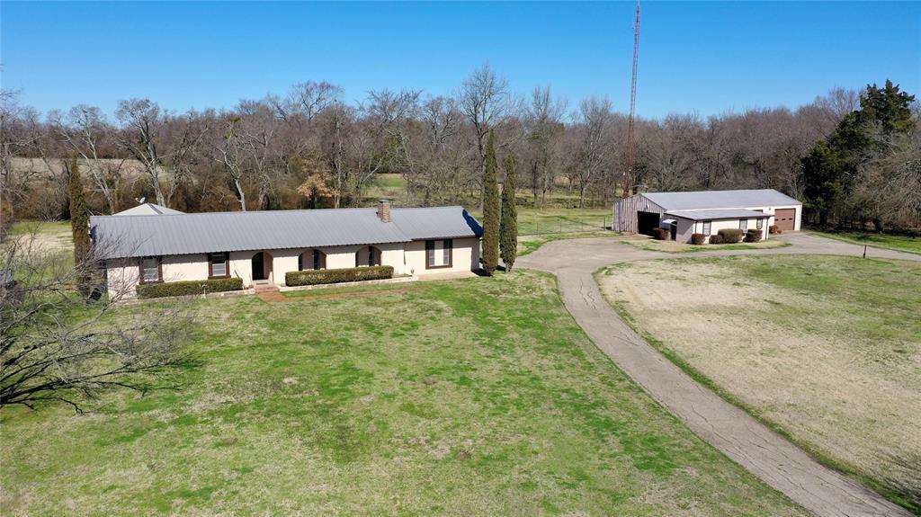 18705 FM 986  Poetry, Texas 75160 - Acquisto Real Estate best frisco realtor Amy Gasperini 1031 exchange expert