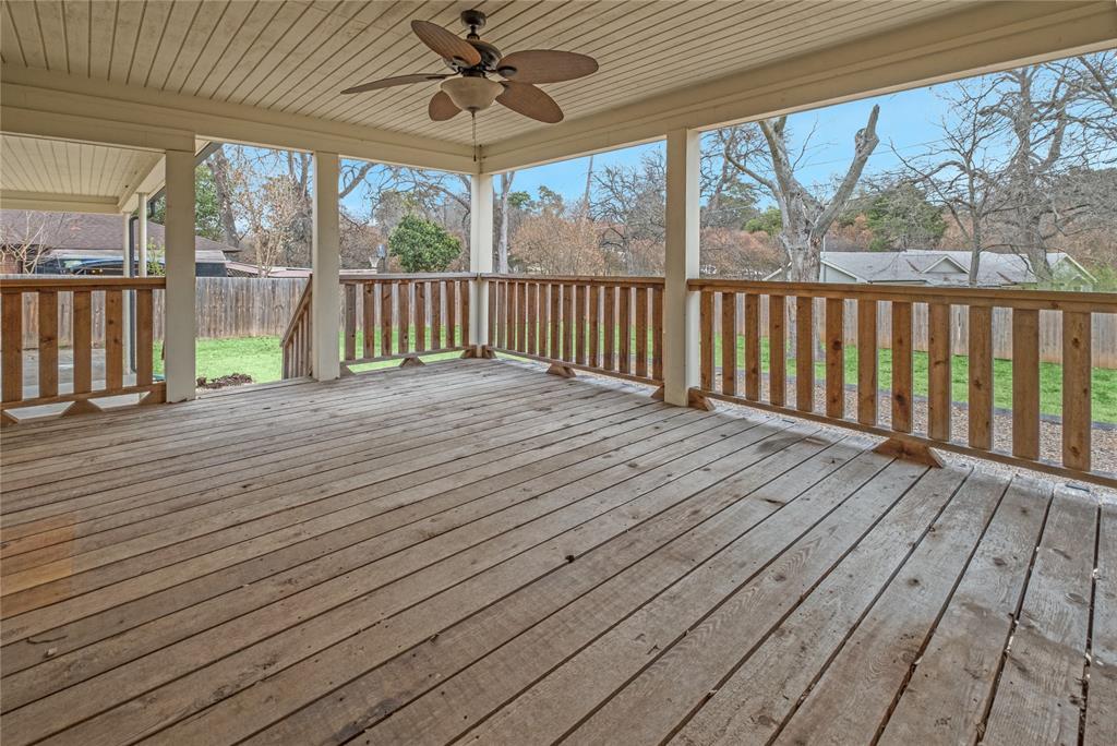 3358 Jefferson  Boulevard, Dallas, Texas 75211 - acquisto real estate best listing agent in the nation shana acquisto estate realtor