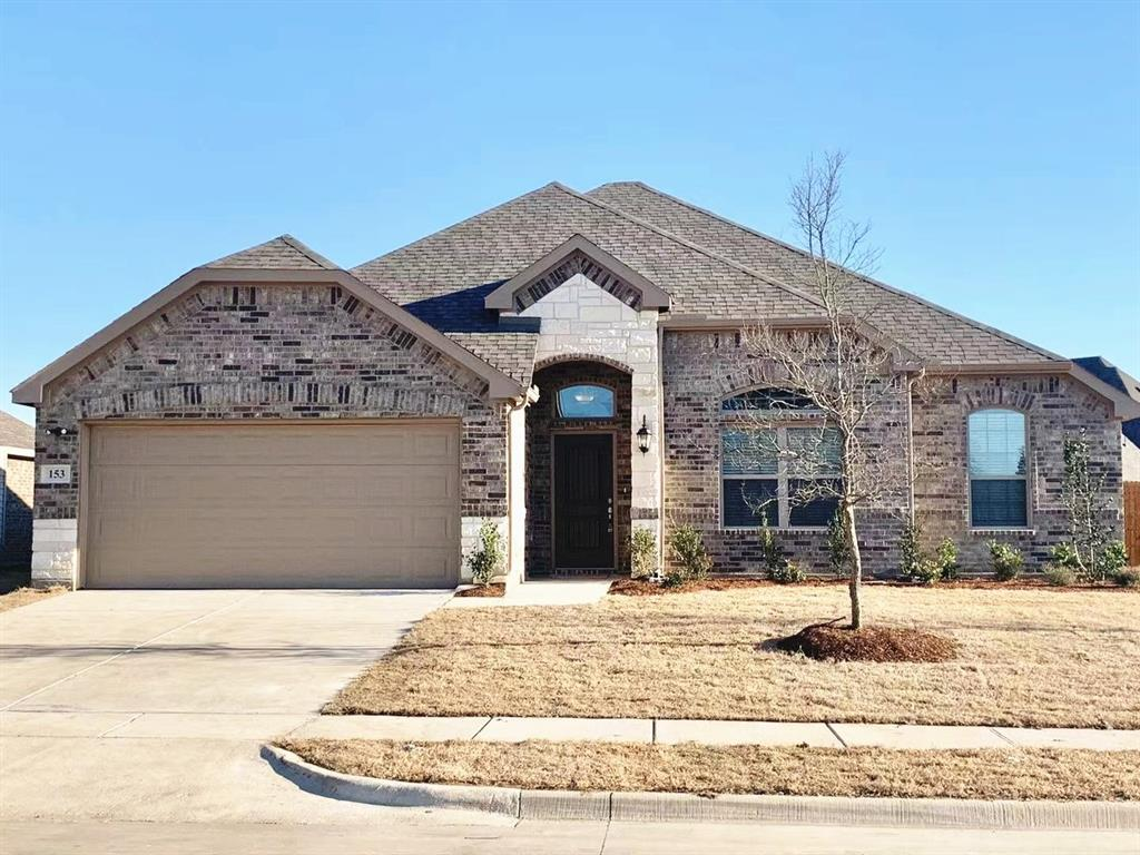 153 Landsdale  Circle, Forney, Texas 75126 - Acquisto Real Estate best frisco realtor Amy Gasperini 1031 exchange expert
