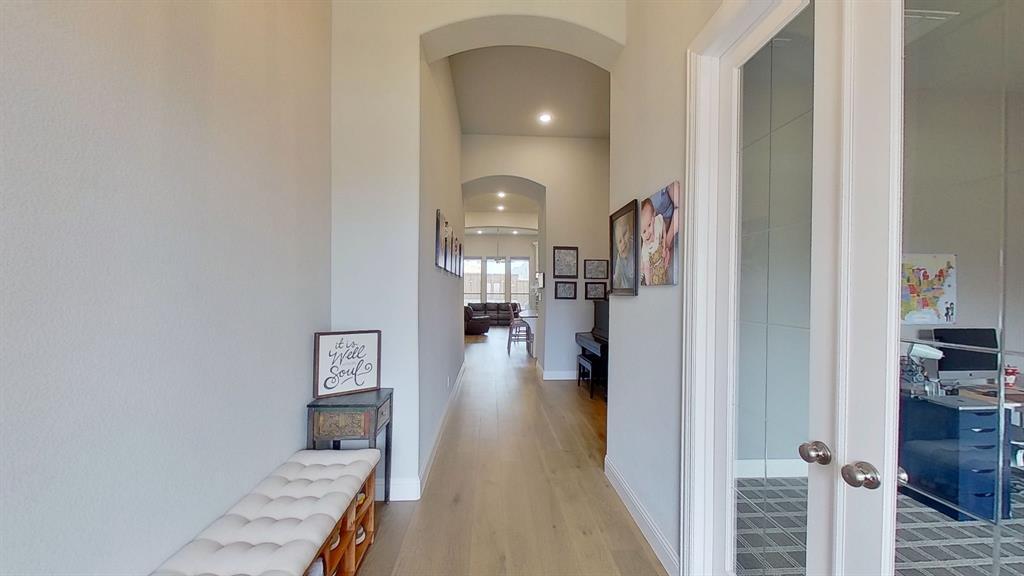 1041 Brookfield  Drive, Prosper, Texas 75078 - acquisto real estate best allen realtor kim miller hunters creek expert