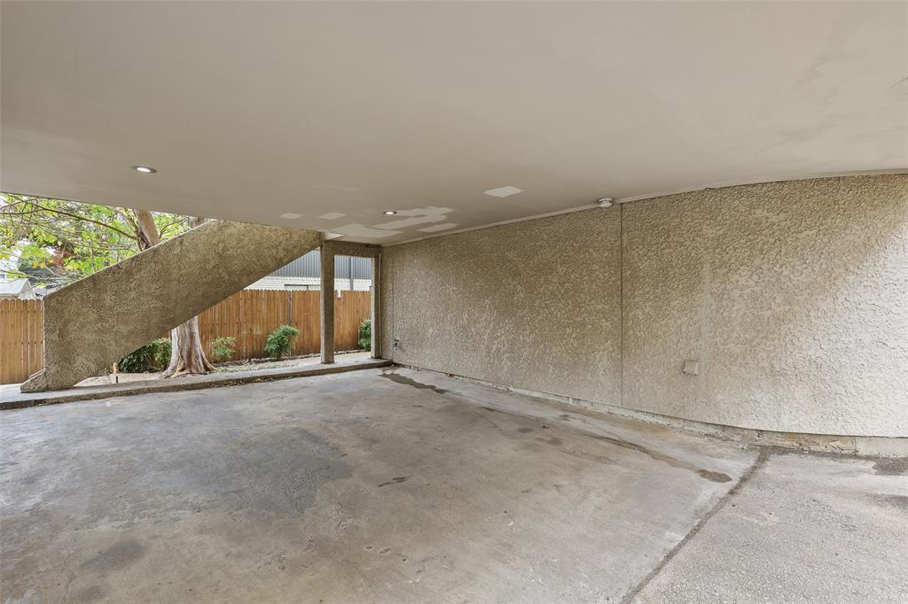 4130 Newton  Avenue, Dallas, Texas 75219 - acquisto real estate best negotiating realtor linda miller declutter realtor