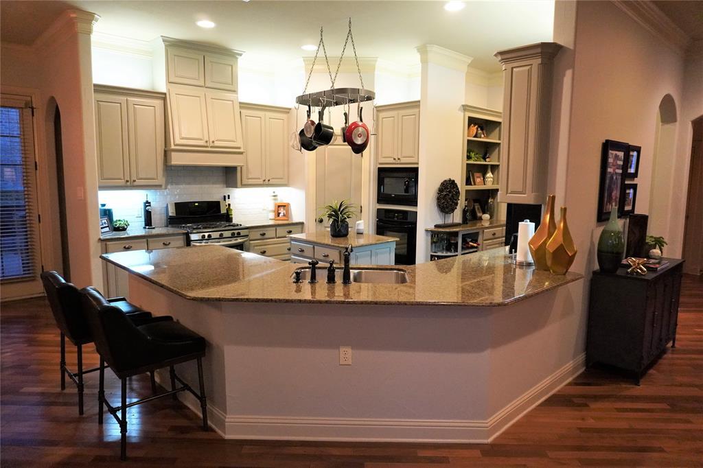 5405 Rome  Court, Arlington, Texas 76017 - acquisto real estate best luxury buyers agent in texas shana acquisto inheritance realtor