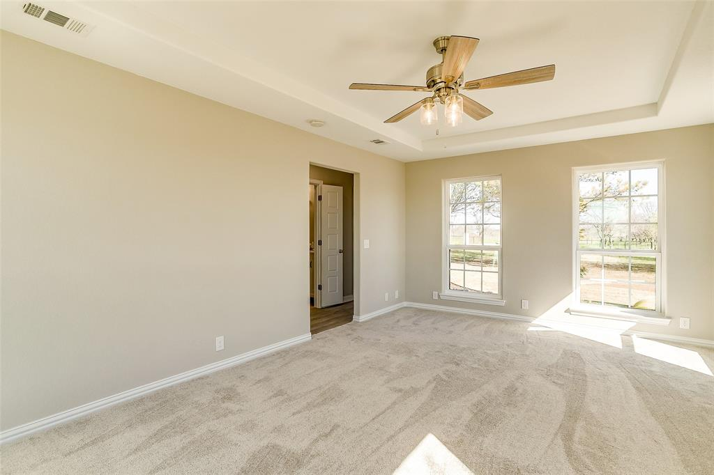 5817 County Road 913  Godley, Texas 76044 - acquisto real estate agent of the year mike shepherd