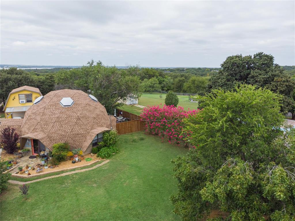 1110 Lakeshore  Boulevard, Oak Point, Texas 75068 - acquisto real estate best the colony realtor linda miller the bridges real estate