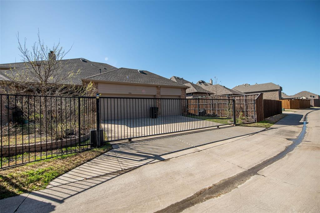 7506 Spruce  Lane, Sachse, Texas 75048 - acquisto real estate agent of the year mike shepherd
