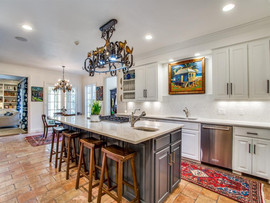 3821 Potomac  Avenue, Highland Park, Texas 75205 - acquisto real estate best luxury buyers agent in texas shana acquisto inheritance realtor
