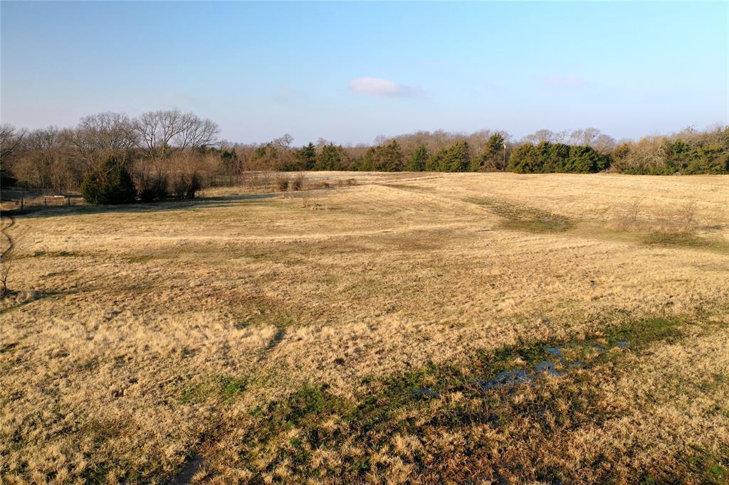 TBD G Black Diamond  Road, Pottsboro, Texas 75076 - acquisto real estate nicest realtor in america shana acquisto