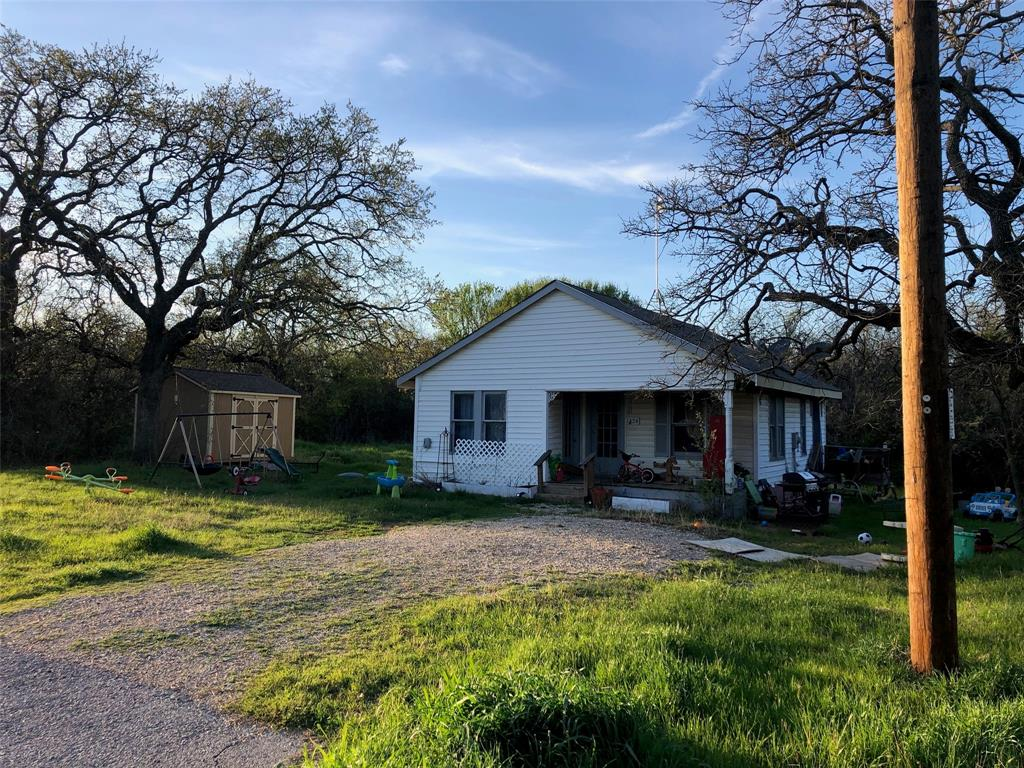 1624 Don Lee  Road, Joshua, Texas 76058 - Acquisto Real Estate best plano realtor mike Shepherd home owners association expert
