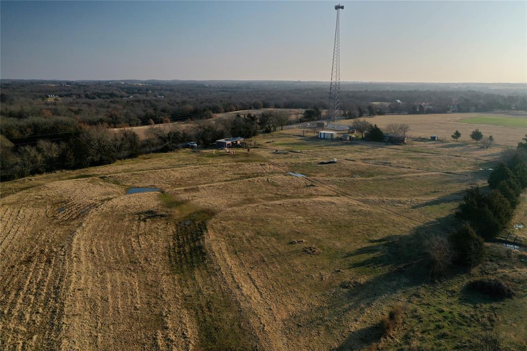 TBD C Flowing Wells  Road, Pottsboro, Texas 75076 - acquisto real estate best realtor dfw jody daley liberty high school realtor