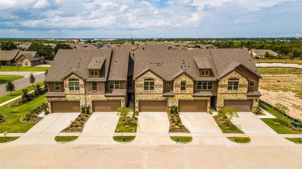 6806 Jade  Greenville, Texas 75401 - Acquisto Real Estate best frisco realtor Amy Gasperini 1031 exchange expert