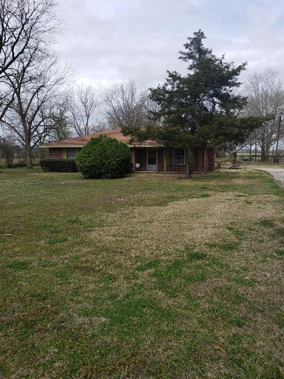 361 State Highway 7  Crockett, Texas 75835 - Acquisto Real Estate best frisco realtor Amy Gasperini 1031 exchange expert