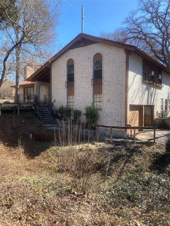 4309 Dove  Lane, Temple, Texas 76502 - Acquisto Real Estate best frisco realtor Amy Gasperini 1031 exchange expert