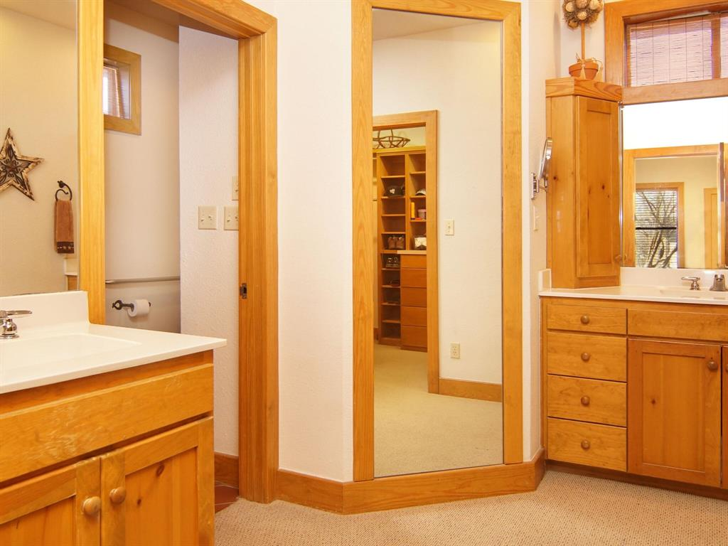 685 Baltrusol  Drive, Graford, Texas 76449 - acquisto real estate best photos for luxury listings amy gasperini quick sale real estate