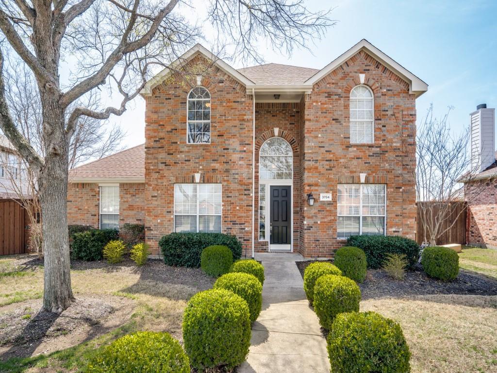 3704 Aransas  Drive, Plano, Texas 75025 - Acquisto Real Estate best frisco realtor Amy Gasperini 1031 exchange expert