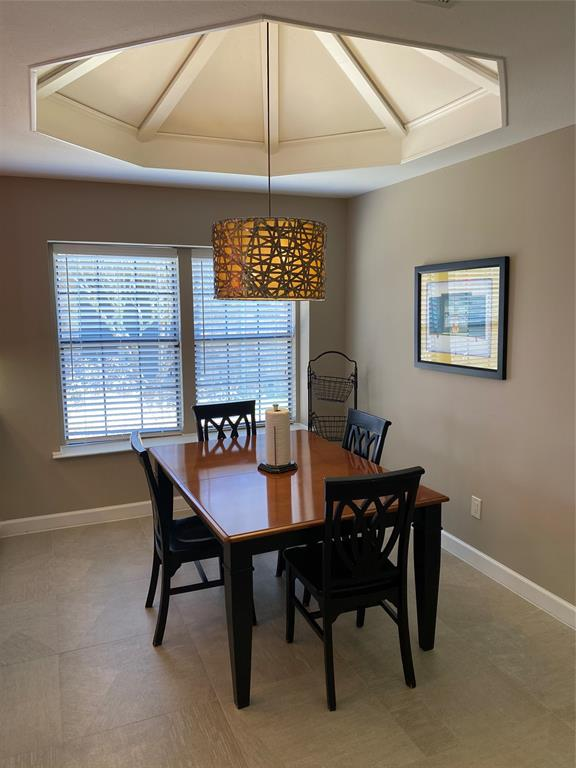 1520 Brazos  Trail, Plano, Texas 75075 - acquisto real estate best listing listing agent in texas shana acquisto rich person realtor