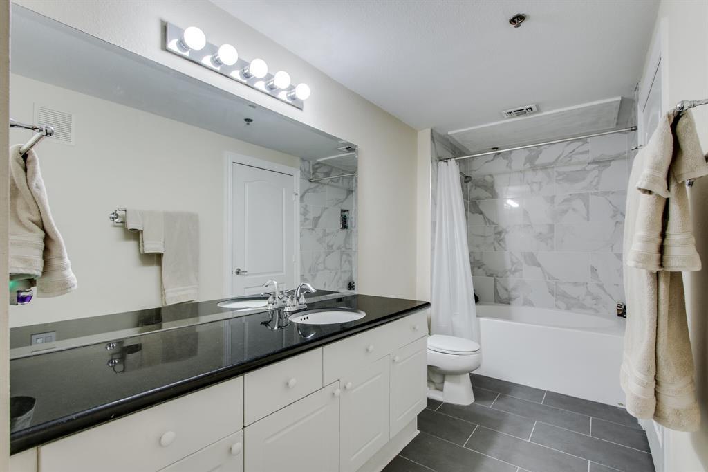 3400 Welborn  Street, Dallas, Texas 75219 - acquisto real estate best frisco real estate agent amy gasperini panther creek realtor