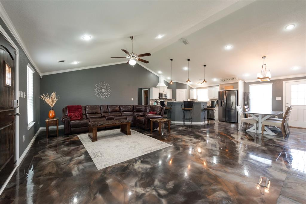 273 Mountain Pass  Drive, Bowie, Texas 76230 - Acquisto Real Estate best mckinney realtor hannah ewing stonebridge ranch expert