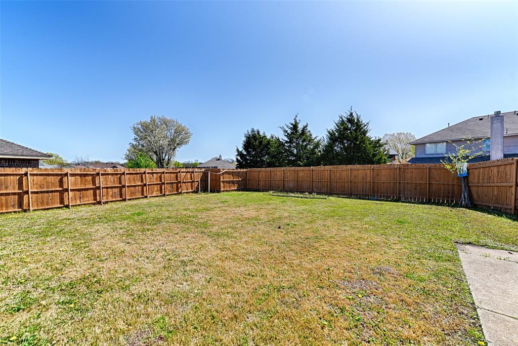 1512 Doris  Drive, Mesquite, Texas 75149 - acquisto real estate smartest realtor in america shana acquisto