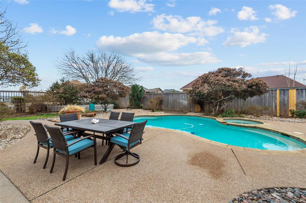 3724 COVE TIMBER  Avenue, Granbury, Texas 76049 - acquisto real estate nicest realtor in america shana acquisto