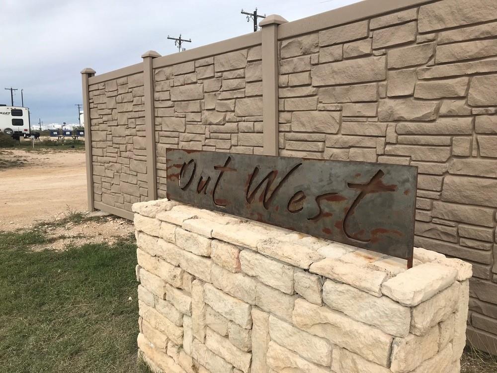 15750 University  Boulevard, Odessa, Texas 79764 - Acquisto Real Estate best frisco realtor Amy Gasperini 1031 exchange expert