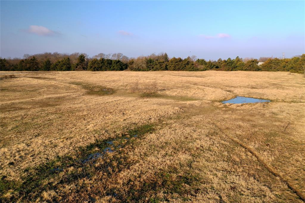 TBD C Flowing Wells  Road, Pottsboro, Texas 75076 - acquisto real estate best photo company frisco 3d listings