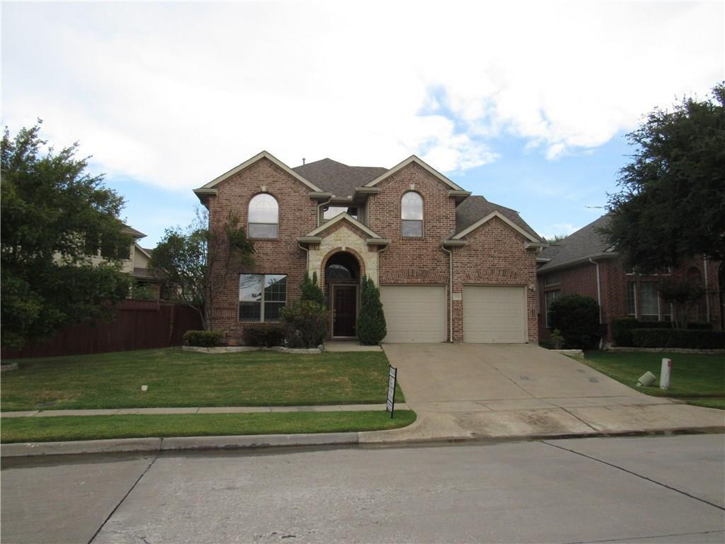 10403 Stokes  Lane, Irving, Texas 75063 - Acquisto Real Estate best frisco realtor Amy Gasperini 1031 exchange expert
