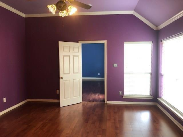 8117 Still Springs  Drive, Plano, Texas 75025 - acquisto real estate best listing listing agent in texas shana acquisto rich person realtor