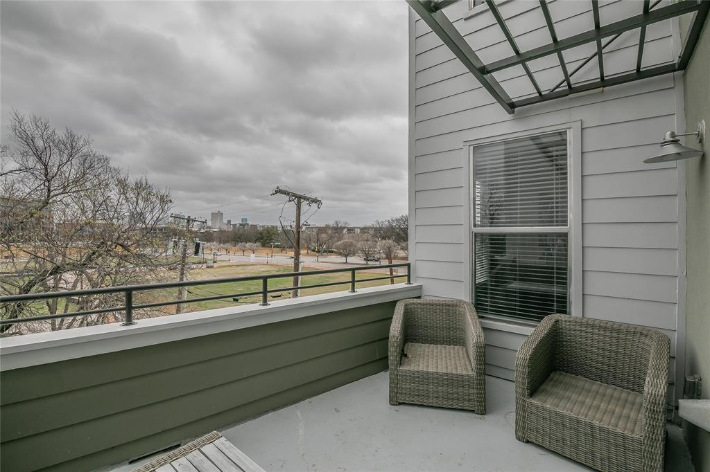 3333 Darcy  Street, Fort Worth, Texas 76107 - acquisto real estate best photo company frisco 3d listings