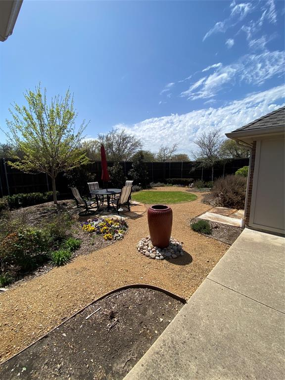 1520 Brazos  Trail, Plano, Texas 75075 - acquisto real estate best style realtor kim miller best real estate reviews dfw