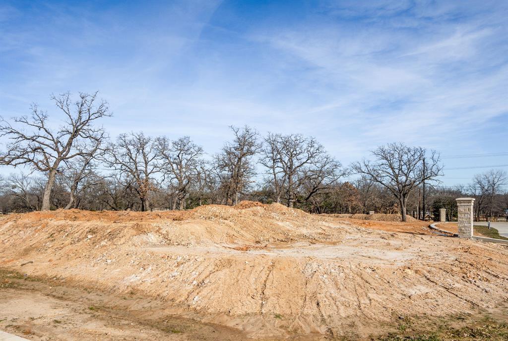 400 Claire  Court, Copper Canyon, Texas 76226 - acquisto real estate best prosper realtor susan cancemi windfarms realtor