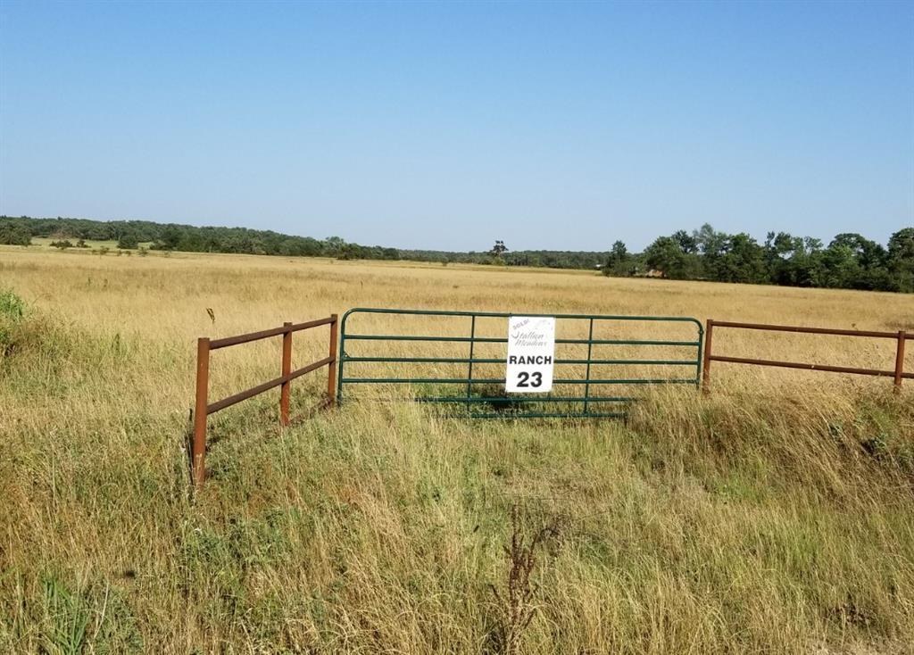 23 Lot COUNTY RD 159  Callisburg, Texas 76240 - Acquisto Real Estate best frisco realtor Amy Gasperini 1031 exchange expert