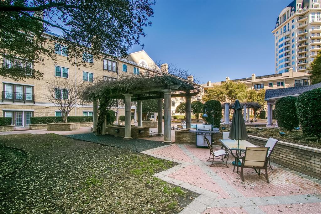 3400 Welborn  Street, Dallas, Texas 75219 - acquisto real estate best photo company frisco 3d listings