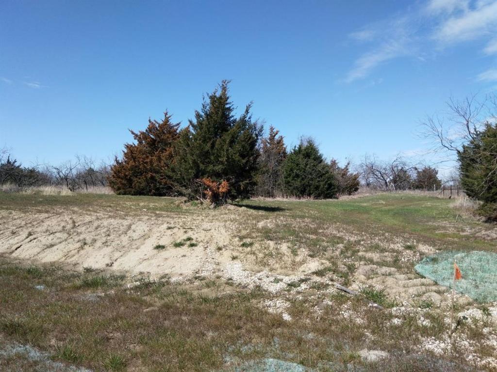 40 Southern Oaks  Drive, Royse City, Texas 75189 - Acquisto Real Estate best mckinney realtor hannah ewing stonebridge ranch expert