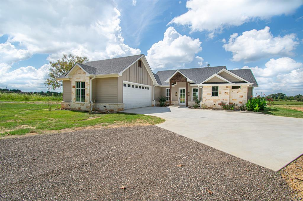 144 PR 8455  Montalba, Texas 75853 - Acquisto Real Estate best frisco realtor Amy Gasperini 1031 exchange expert