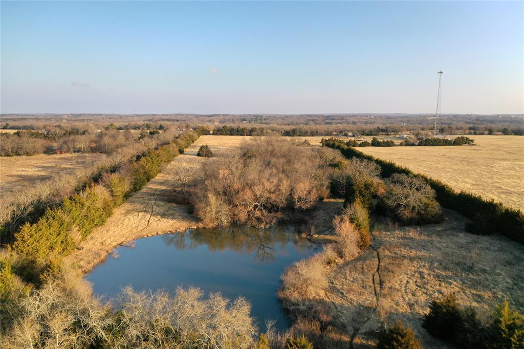 TBD C Flowing Wells  Road, Pottsboro, Texas 75076 - acquisto real estate best real estate company in frisco texas real estate showings