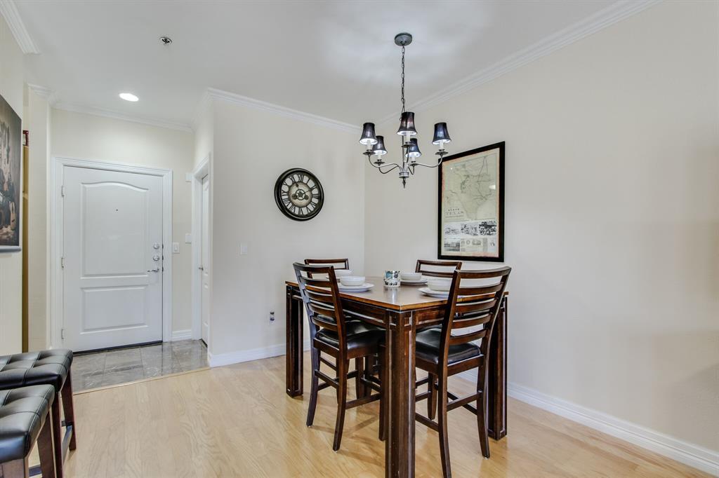 3400 Welborn  Street, Dallas, Texas 75219 - acquisto real estate best listing listing agent in texas shana acquisto rich person realtor