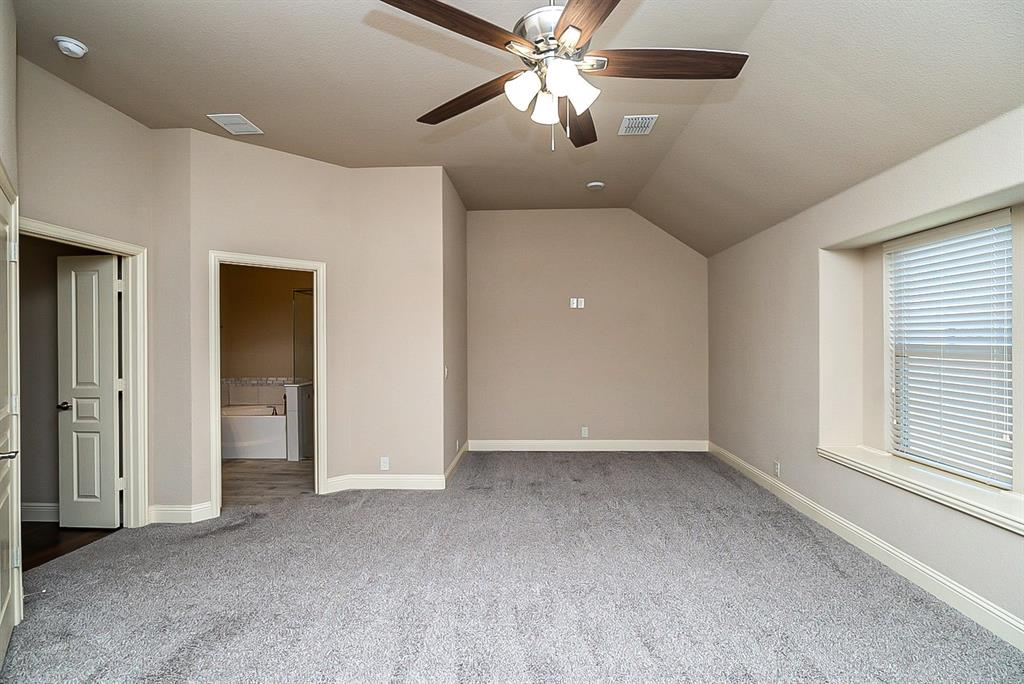 533 Lily  Street, Crowley, Texas 76036 - acquisto real estate best designer and realtor hannah ewing kind realtor