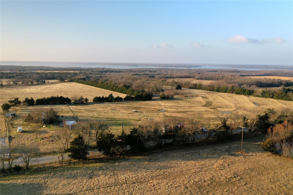 TBD D Black Diamond  Road, Pottsboro, Texas 75076 - acquisto real estate best investor home specialist mike shepherd relocation expert