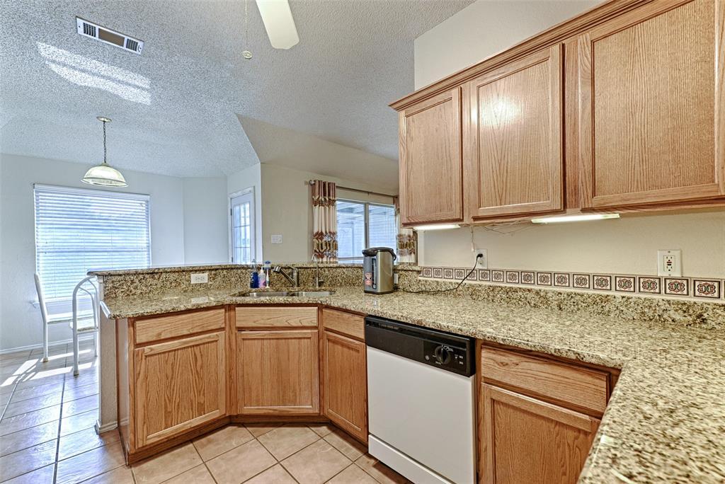 1512 Doris  Drive, Mesquite, Texas 75149 - acquisto real estate best listing photos hannah ewing mckinney real estate expert