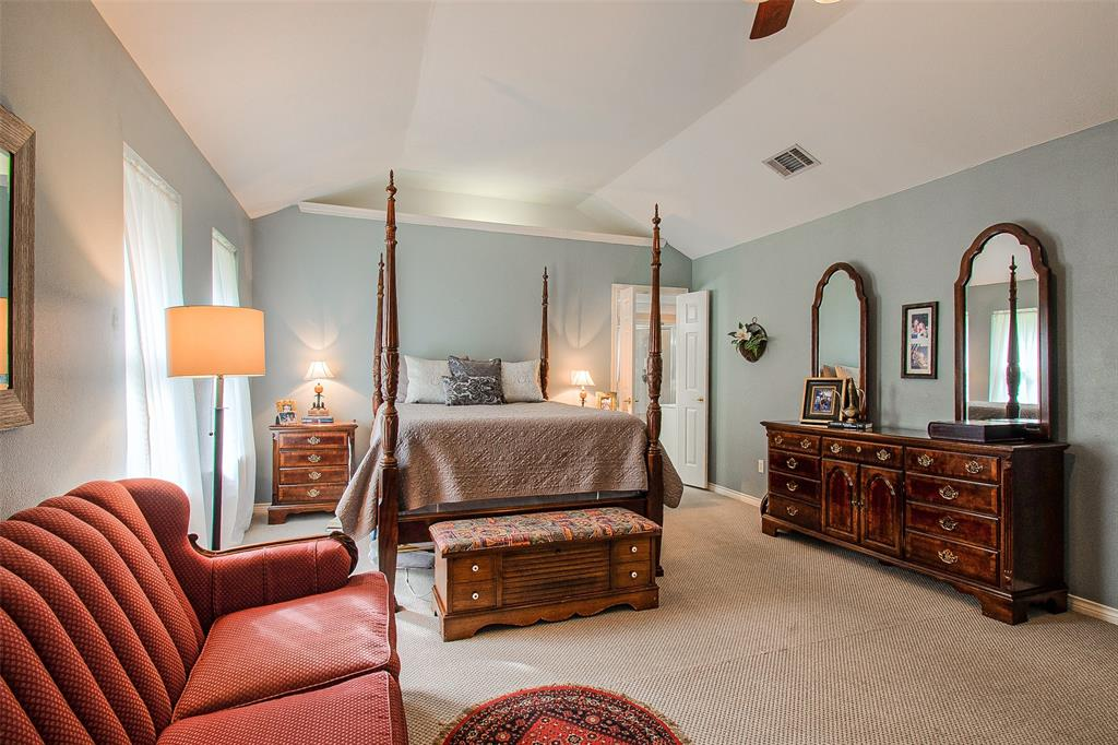 363 Preakness  Place, Van Alstyne, Texas 75495 - acquisto real estate best luxury home specialist shana acquisto
