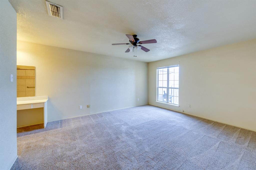 1212 Elm  Court, Runaway Bay, Texas 76426 - acquisto real estate best photos for luxury listings amy gasperini quick sale real estate