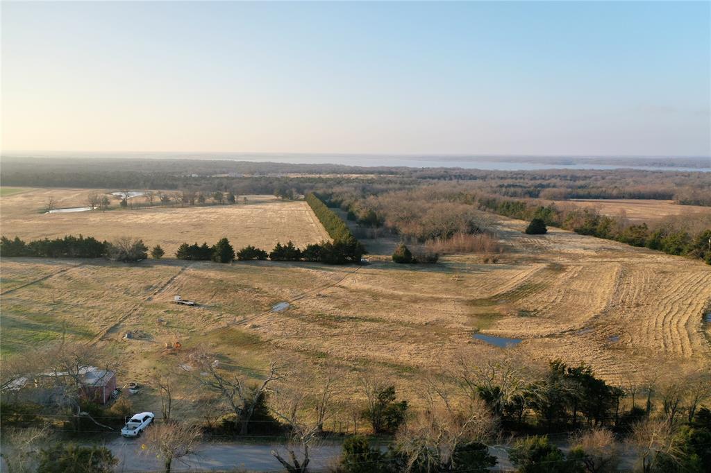 TBD B Flowing Wells  Road, Pottsboro, Texas 75076 - acquisto real estate best allen realtor kim miller hunters creek expert