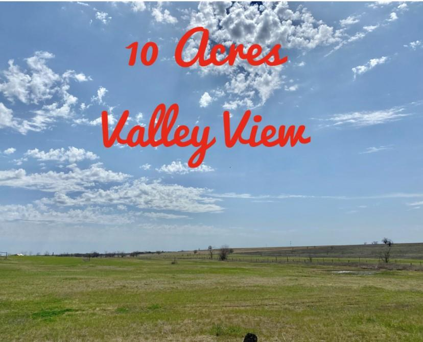 Lot 2 Krahl  Road, Valley View, Texas 76272 - Acquisto Real Estate best frisco realtor Amy Gasperini 1031 exchange expert